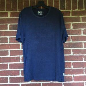 Vince Camino Sleepwear Shirt